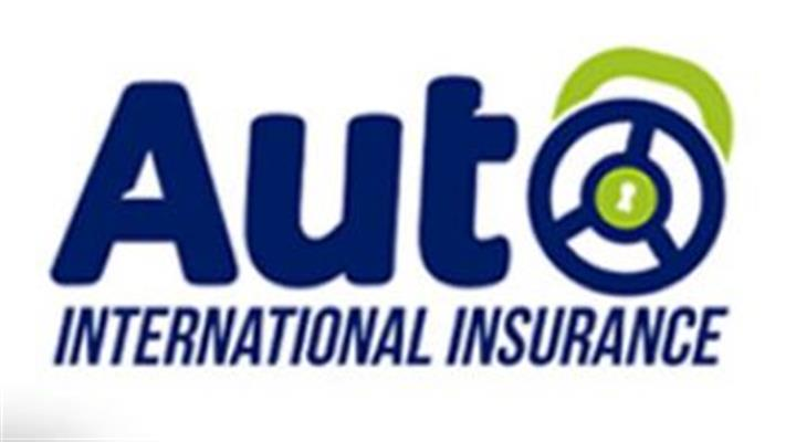AUTO INTERNATIONAL INSURANCE image 1