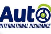 AUTO INTERNATIONAL INSURANCE thumbnail 1