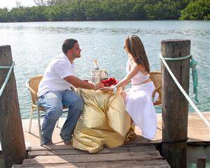 especial para fotos de bodas image 1