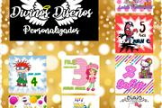 Divinos Diseños thumbnail 2