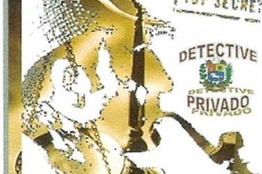 DETECTIVE SAN FERNANDO APURE en San Fernando de Apure