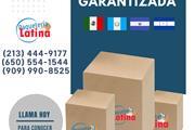 MEXICO EL SALVADOR GUATEMALA thumbnail