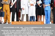 Afiliaciones Vidacol thumbnail 3