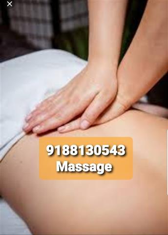 Massage Masajes  9188130543 image 3