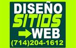 Paginas Web de Limpieza OCLA en Los Angeles