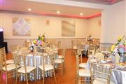 Royal Oak Banquet Hall thumbnail 4