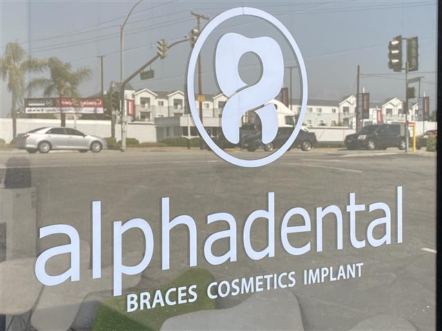 Alpha Dental image 2