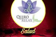 QuiroRelax