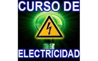 Aire acondicionadoElectricidad image 2
