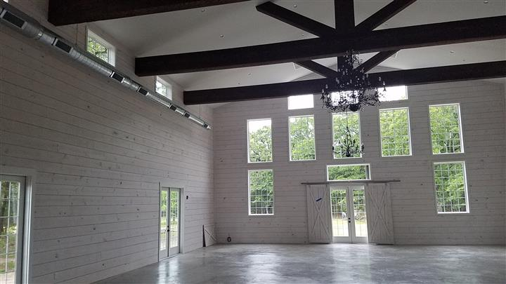 Texas Painting Solutions image 10