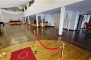 Pelezzio Reception Venue thumbnail 4