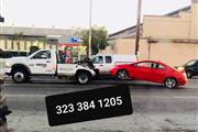$$ PAGAMOS BIEN Y MÁS AQUÍ $$$ en Los Angeles County