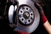 Salvador Mobile Auto Repair thumbnail 2
