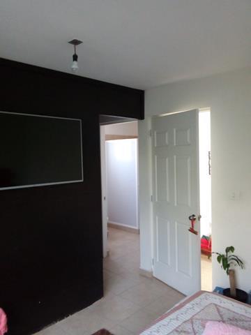 $2800000 : En venta casa en Irapuato Gto. image 2