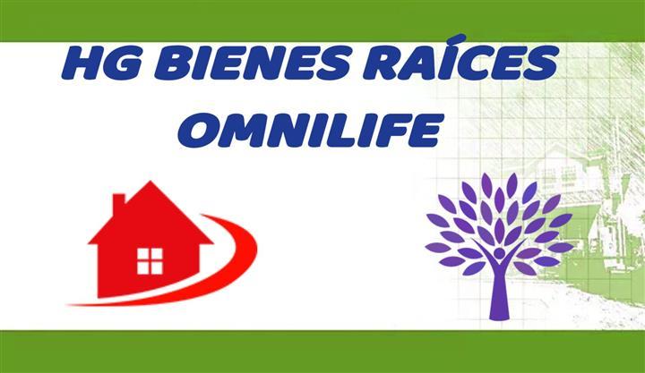 HG BIENES RAICES image 1