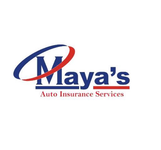 Maya's Auto Insurance Services image 1