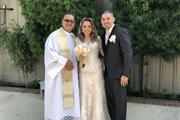 Weddings/Boda desde $299 thumbnail