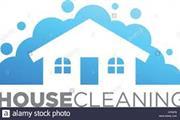 Limpieza de casas Deshabitadas