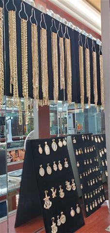 El Palacio de Oro y Diamantes image 5