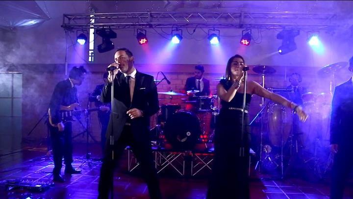 Grupo Musical Bodas y Eventos image 4