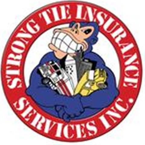 Strong Tie Insurance image 1