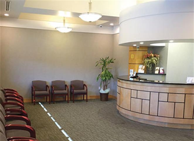 Dental Spa of Artesia image 1