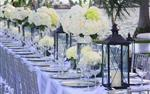 PHOTO Y VIDEO WEDDINGS  -15 AN en Miami