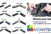 Cargadores y baterías para Lap thumbnail