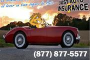 Just Auto Insurance thumbnail 3
