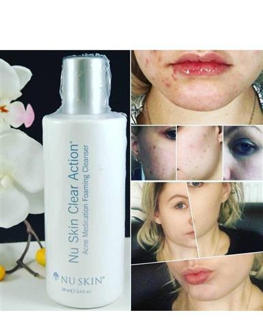 Nuskin producto image 2