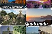 VIAJES AMERICA TRAVEL AGENCY thumbnail 4