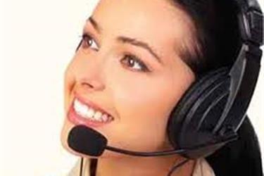 internet / cable / 3234834328 en Bakersfield