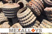 Mexalloys thumbnail 4