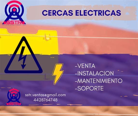 SSTR SERVICIOS image 3
