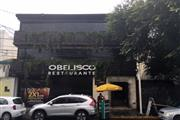 Restaurante Obelisco