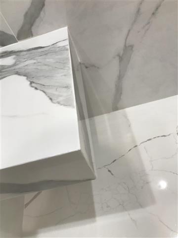 MM tile y Remodelaciones image 3