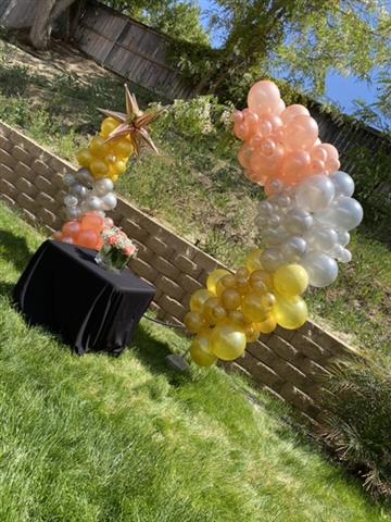 DG&D balloons image 4