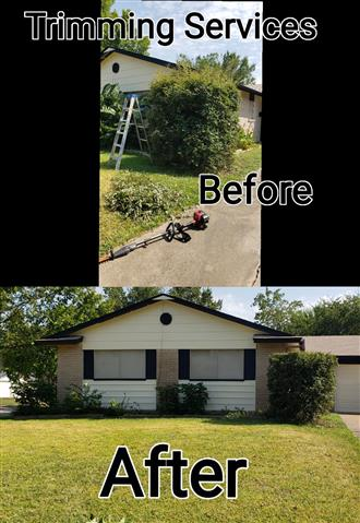 Lds Landscaping Dream Services image 4