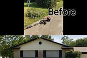 Lds Landscaping Dream Services thumbnail 4