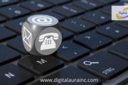 Digital Aura Inc   CRM   Email thumbnail 2