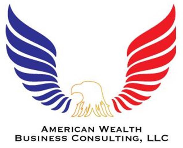 American Wealth Business C,LLC image 1