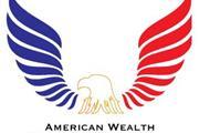 American Wealth Business C,LLC thumbnail 1