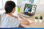 Colegio vida nueva virtual thumbnail 2