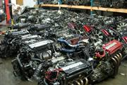 Engines and Transmissions en Los Angeles County