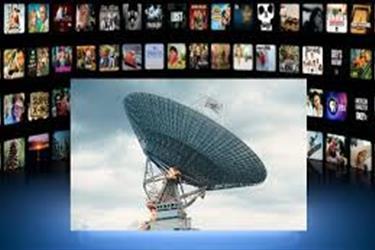 TV UN SOLO PAGO en Los Angeles County