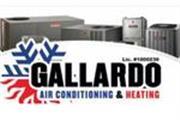 Gallardo Air & Heating