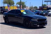 $28995 : 2016 DODGE CHARGER R/T thumbnail