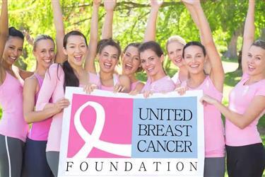 Donacion de Carro para Cancer en Houston