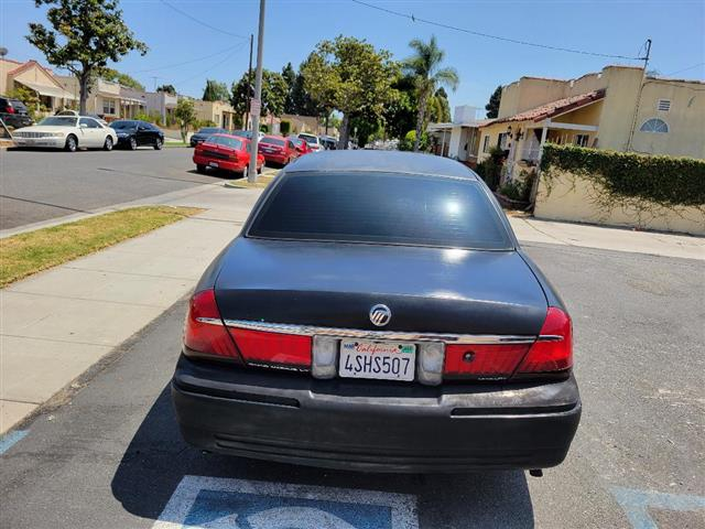 $2200 : extremely reliable, low miles image 2