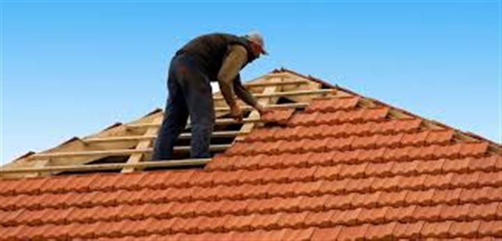 Tyler Tx Roofing Pro image 2